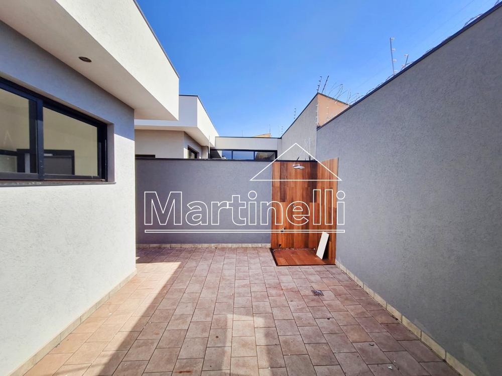 Comprar Casa / Padrão em Ribeirão Preto R$ 500.000,00 - Foto 17