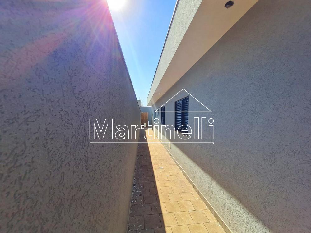 Comprar Casa / Padrão em Ribeirão Preto R$ 500.000,00 - Foto 18