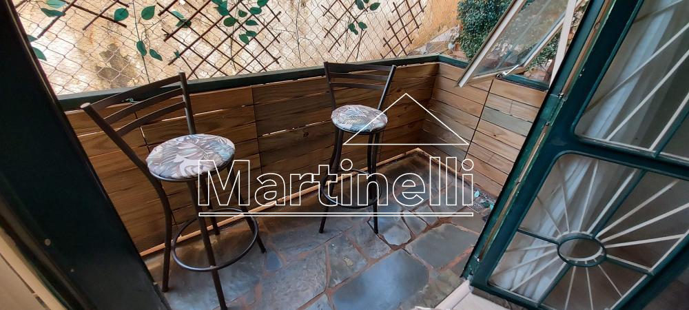 Comprar Apartamento / Padrão em Ribeirão Preto R$ 405.000,00 - Foto 16