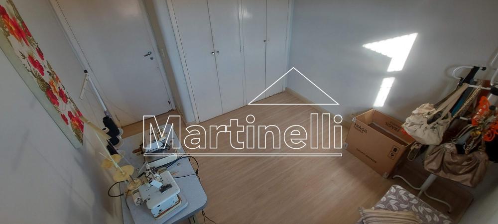 Comprar Apartamento / Padrão em Ribeirão Preto R$ 405.000,00 - Foto 8