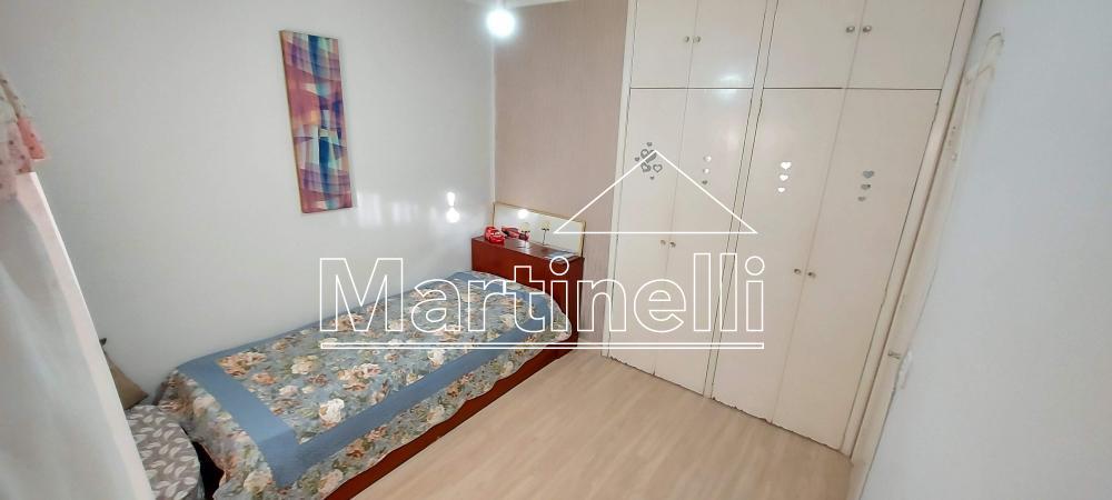 Comprar Apartamento / Padrão em Ribeirão Preto R$ 405.000,00 - Foto 11