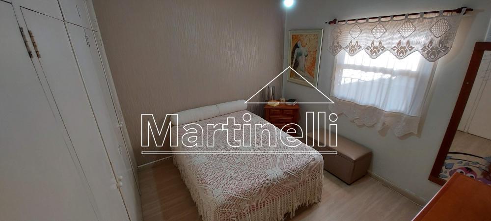 Comprar Apartamento / Padrão em Ribeirão Preto R$ 405.000,00 - Foto 12