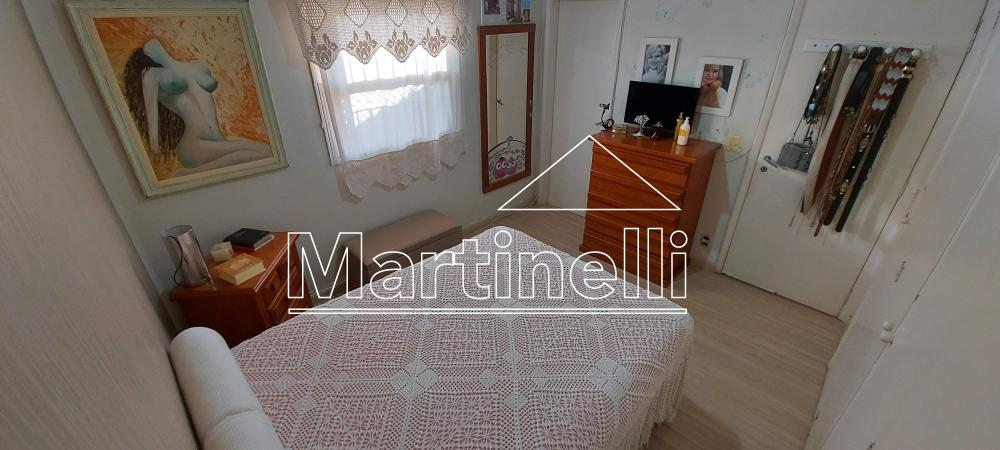 Comprar Apartamento / Padrão em Ribeirão Preto R$ 405.000,00 - Foto 13