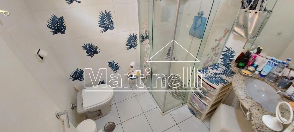 Comprar Apartamento / Padrão em Ribeirão Preto R$ 405.000,00 - Foto 15