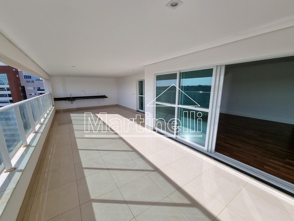Comprar Apartamento / Padrão em Ribeirão Preto R$ 2.400.000,00 - Foto 18