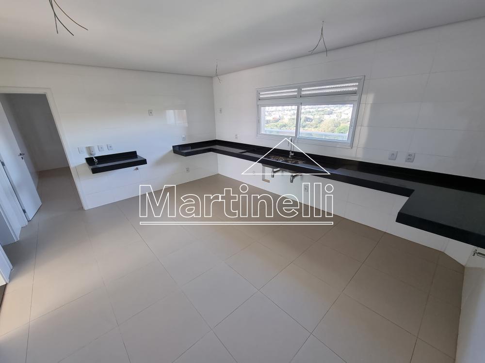 Comprar Apartamento / Padrão em Ribeirão Preto R$ 2.400.000,00 - Foto 5