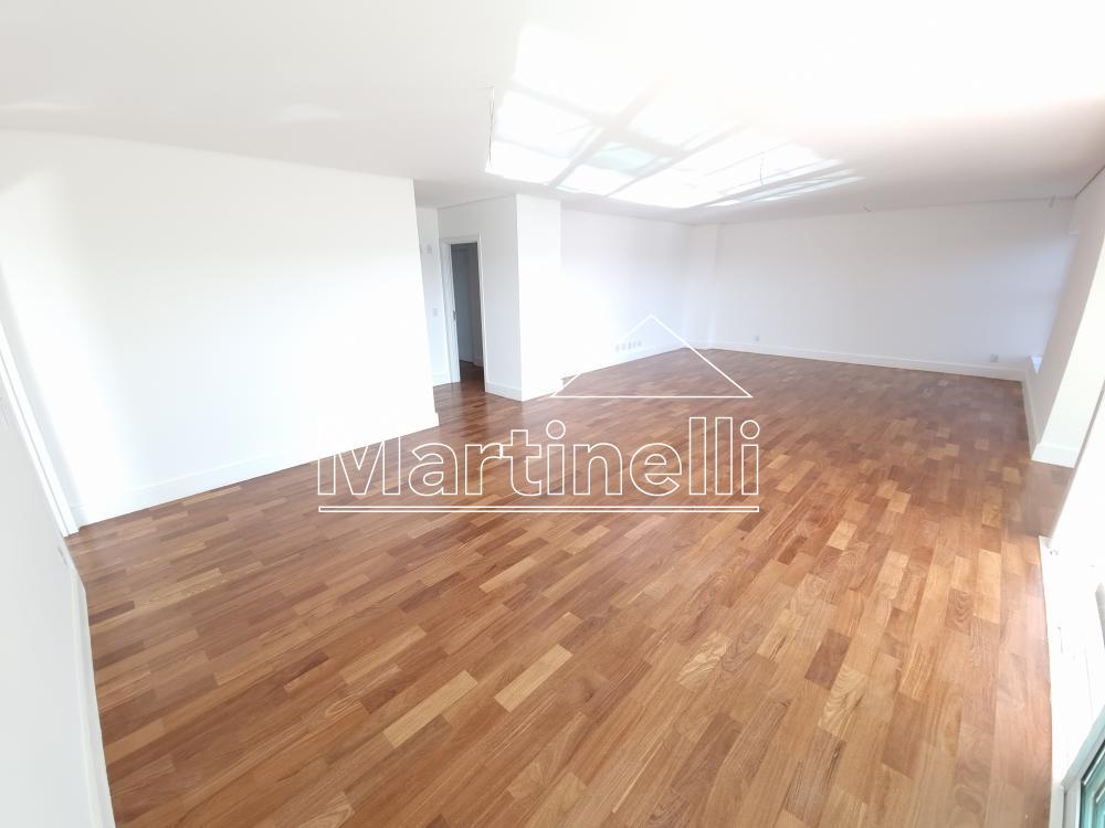 Comprar Apartamento / Padrão em Ribeirão Preto R$ 2.400.000,00 - Foto 2