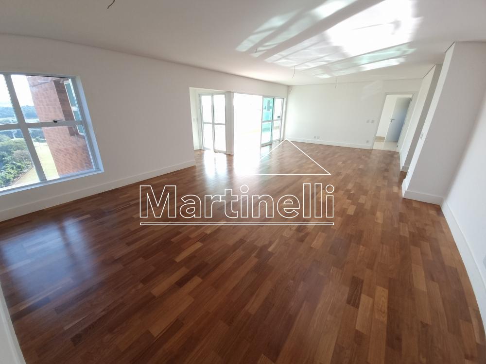Comprar Apartamento / Padrão em Ribeirão Preto R$ 2.400.000,00 - Foto 3