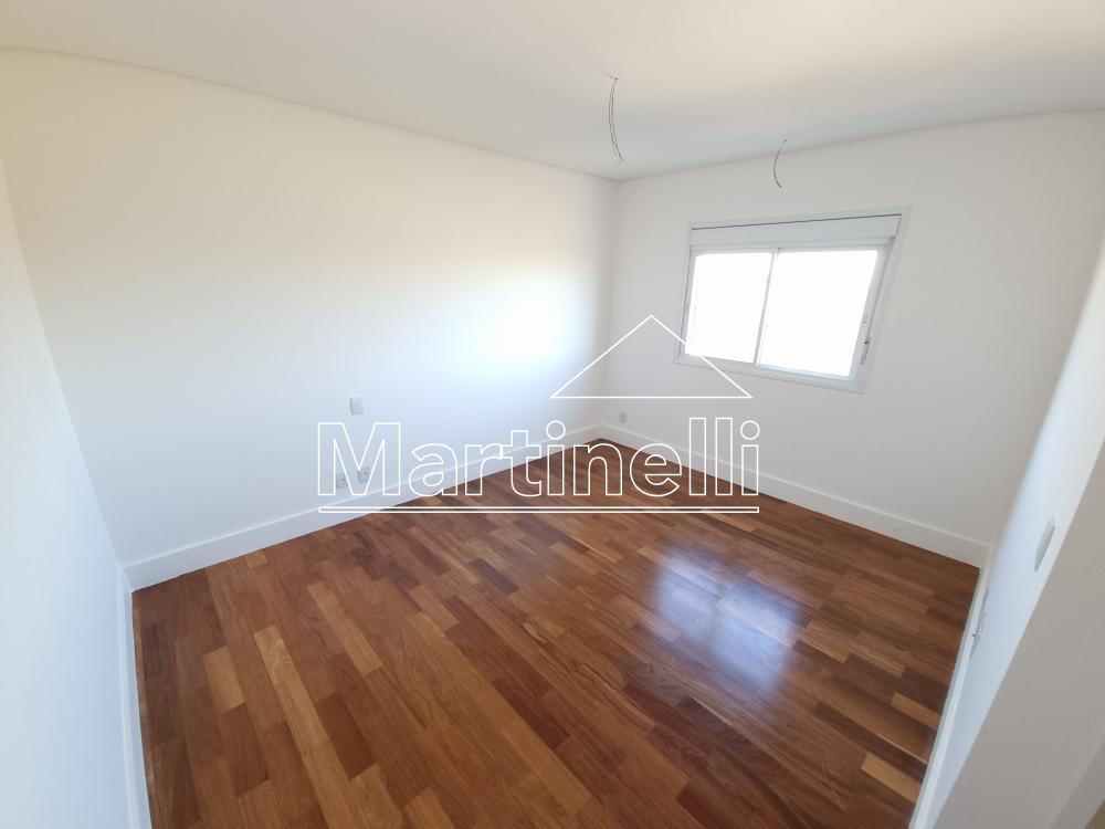 Comprar Apartamento / Padrão em Ribeirão Preto R$ 2.400.000,00 - Foto 7