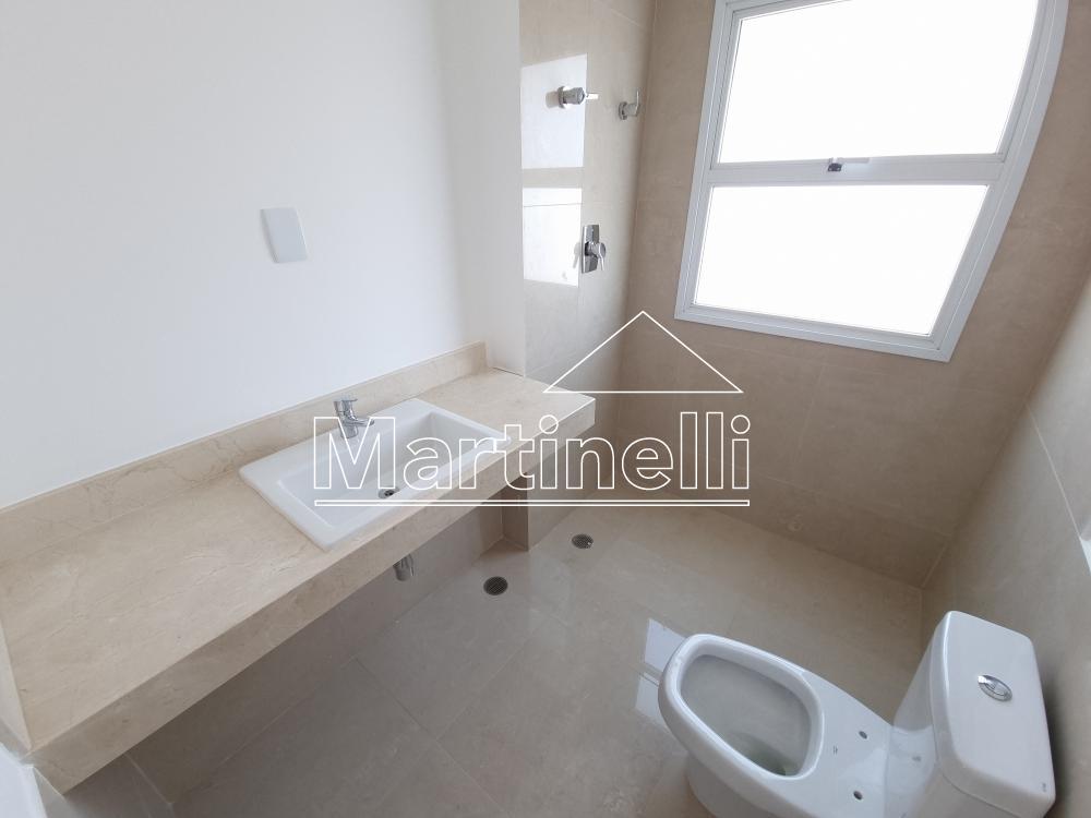Comprar Apartamento / Padrão em Ribeirão Preto R$ 2.400.000,00 - Foto 10