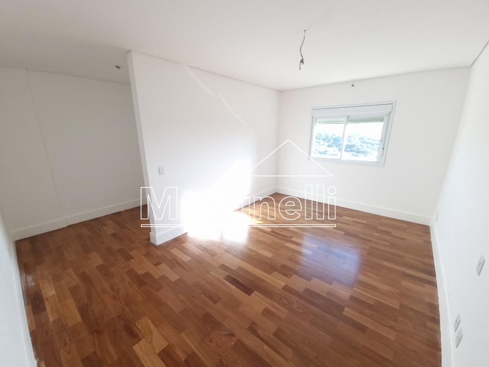 Comprar Apartamento / Padrão em Ribeirão Preto R$ 2.400.000,00 - Foto 11