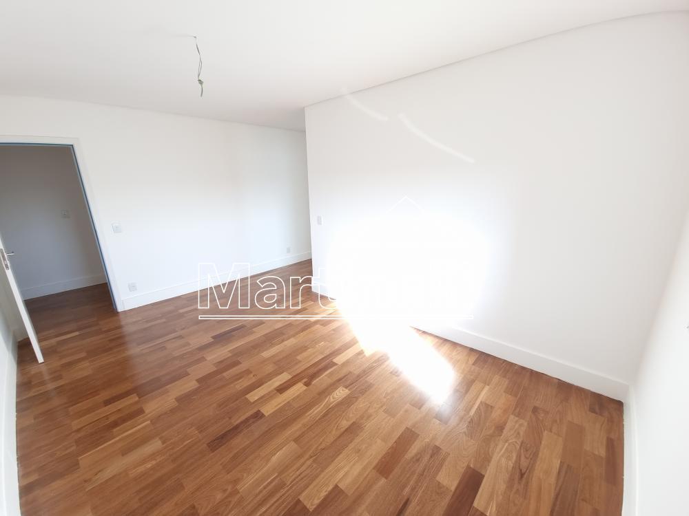 Comprar Apartamento / Padrão em Ribeirão Preto R$ 2.400.000,00 - Foto 12