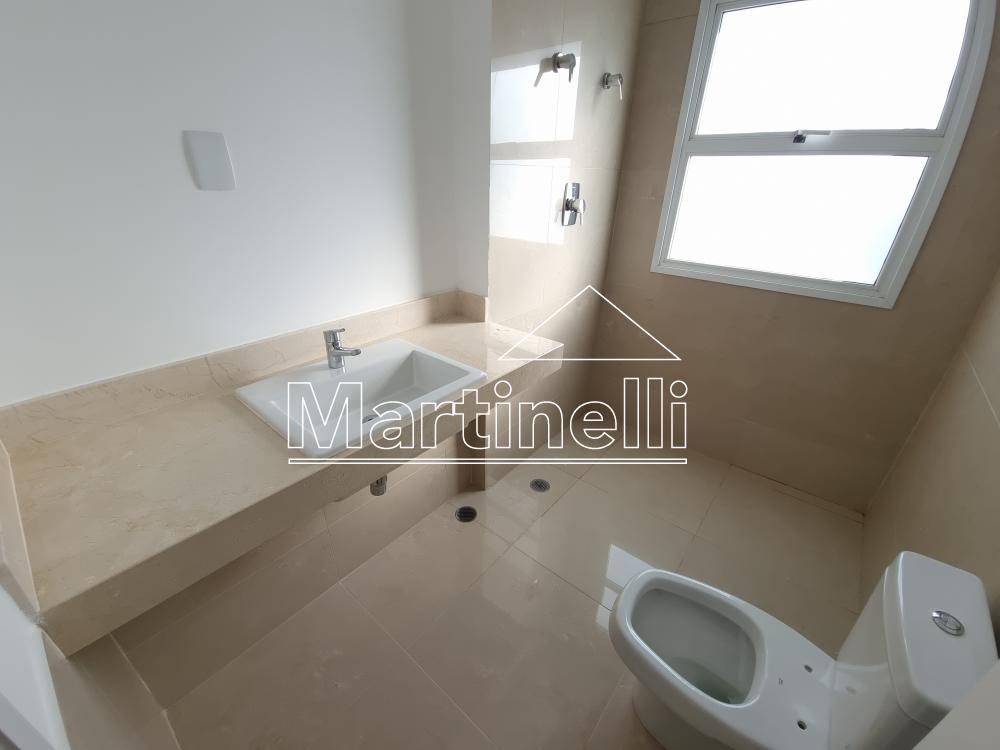 Comprar Apartamento / Padrão em Ribeirão Preto R$ 2.400.000,00 - Foto 13