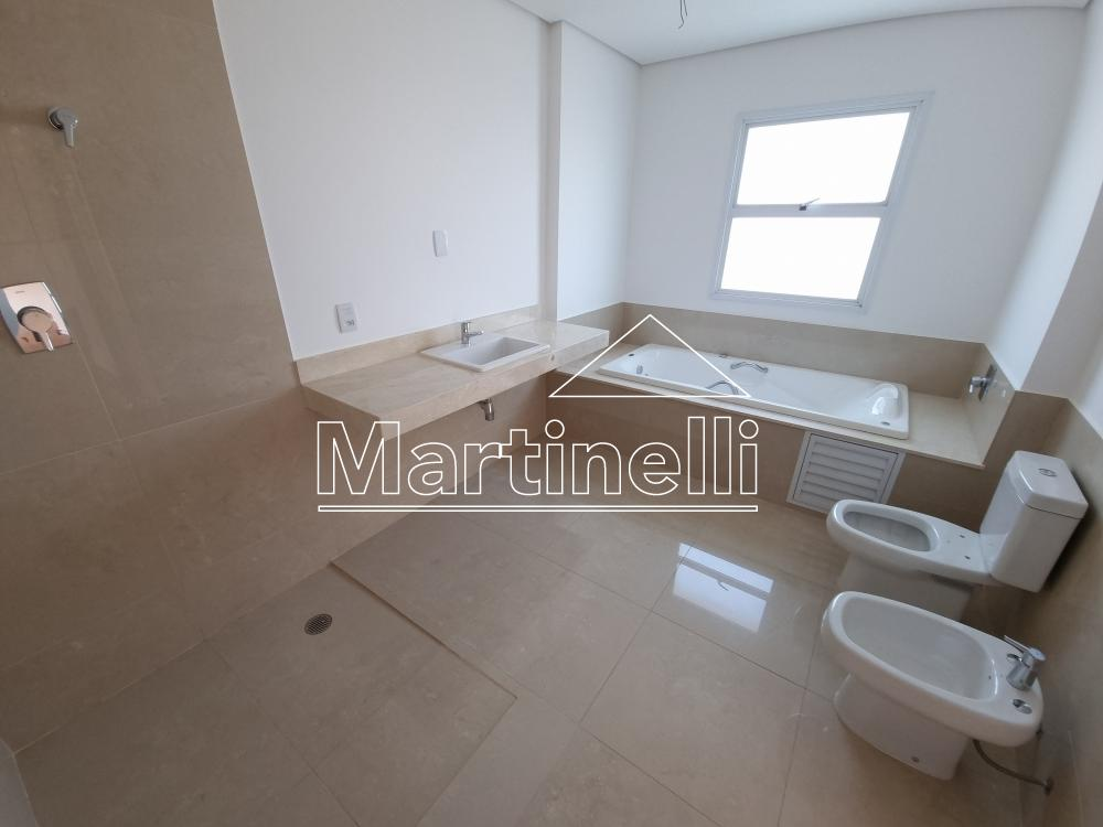 Comprar Apartamento / Padrão em Ribeirão Preto R$ 2.400.000,00 - Foto 17