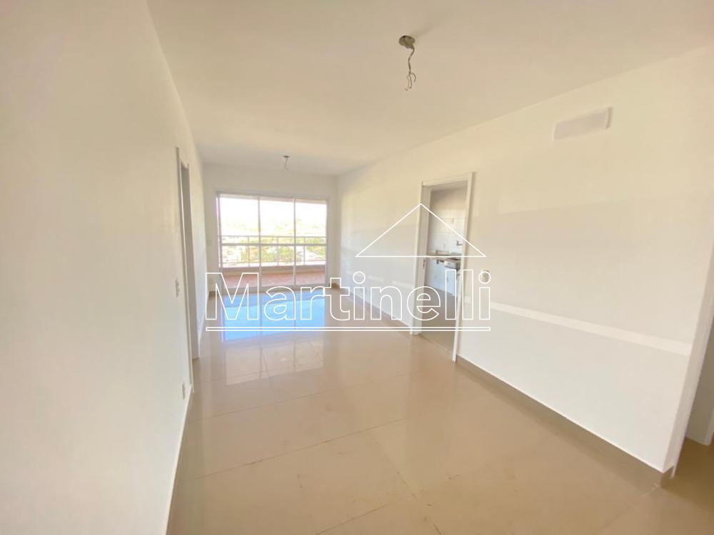 Comprar Apartamento / Padrão em Ribeirão Preto R$ 775.000,00 - Foto 1