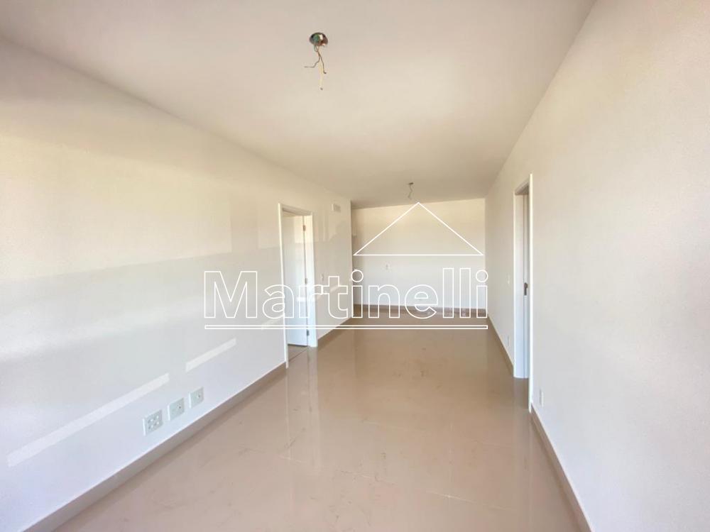 Comprar Apartamento / Padrão em Ribeirão Preto R$ 775.000,00 - Foto 2