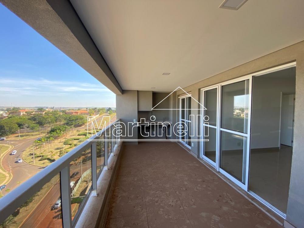 Comprar Apartamento / Padrão em Ribeirão Preto R$ 775.000,00 - Foto 13