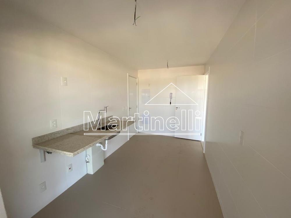 Comprar Apartamento / Padrão em Ribeirão Preto R$ 775.000,00 - Foto 5