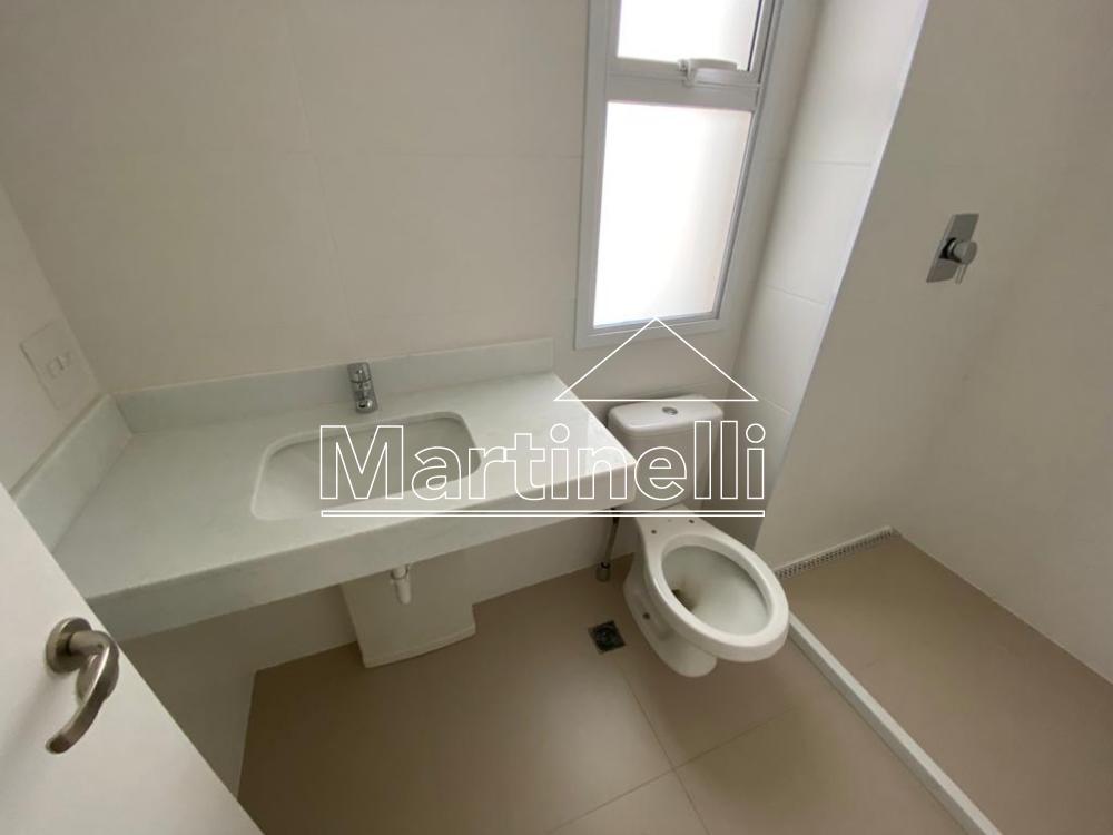 Comprar Apartamento / Padrão em Ribeirão Preto R$ 775.000,00 - Foto 7