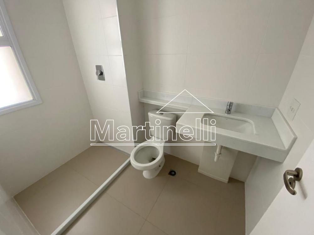 Comprar Apartamento / Padrão em Ribeirão Preto R$ 775.000,00 - Foto 11