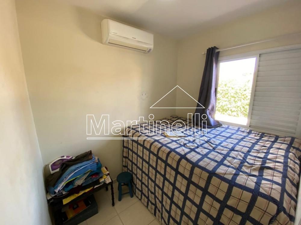 Alugar Casa / Sobrado Condomínio em Ribeirão Preto R$ 2.500,00 - Foto 5