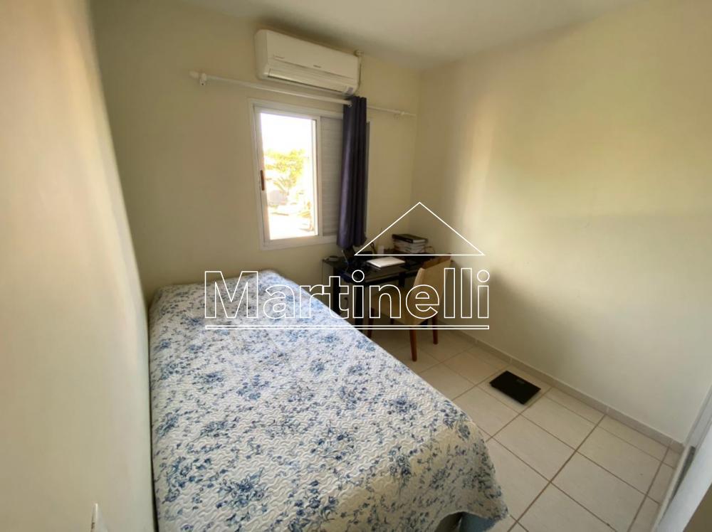 Alugar Casa / Sobrado Condomínio em Ribeirão Preto R$ 2.500,00 - Foto 11