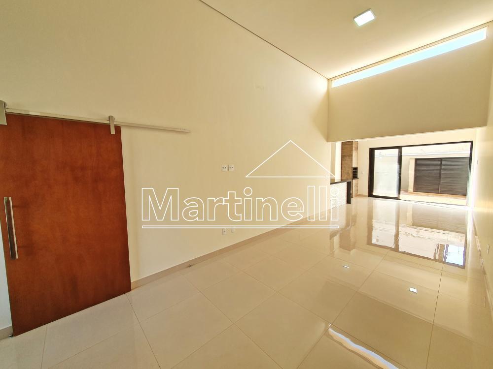 Comprar Casa / Condomínio em Ribeirão Preto R$ 840.000,00 - Foto 3