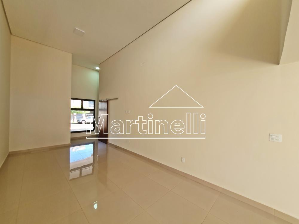 Comprar Casa / Condomínio em Ribeirão Preto R$ 840.000,00 - Foto 4