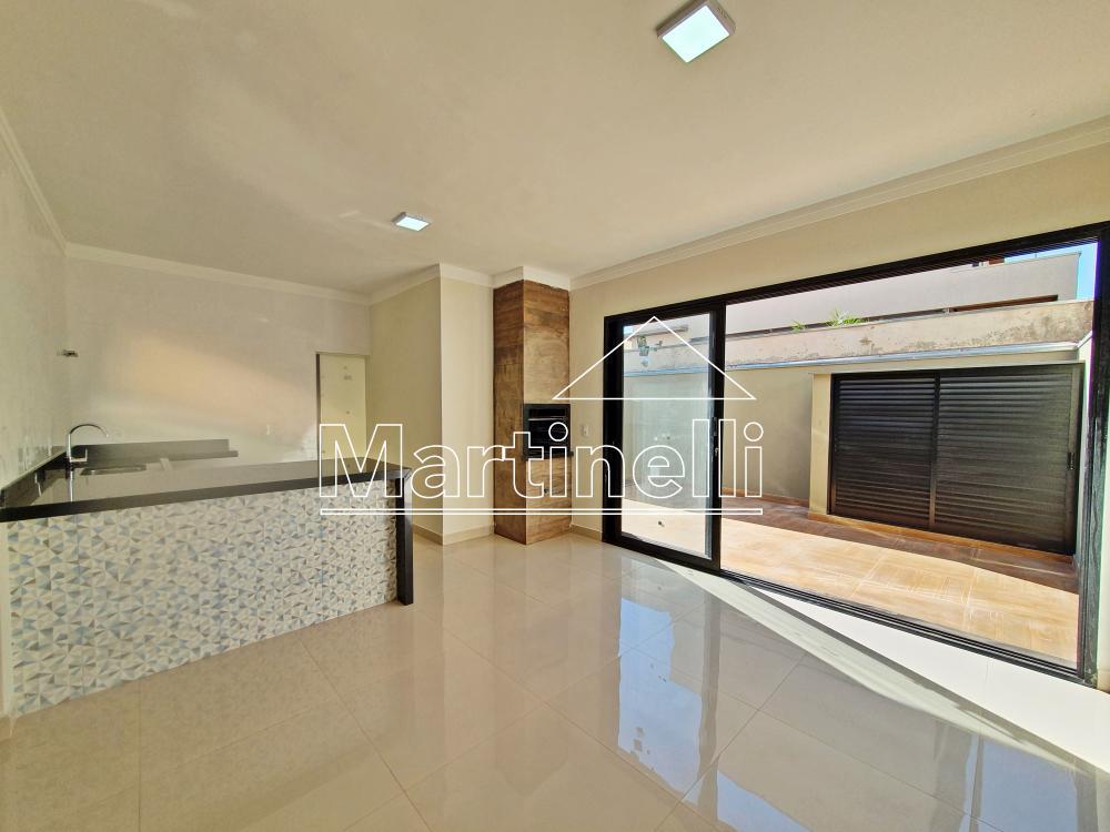 Comprar Casa / Condomínio em Ribeirão Preto R$ 840.000,00 - Foto 7