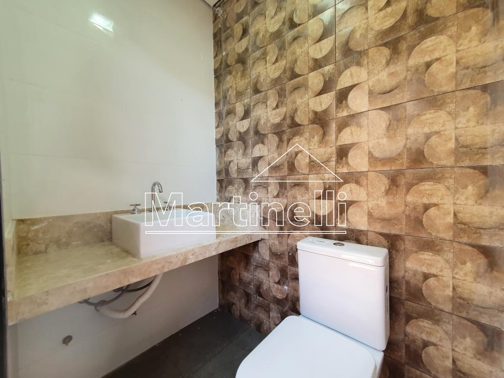 Comprar Casa / Condomínio em Ribeirão Preto R$ 840.000,00 - Foto 19