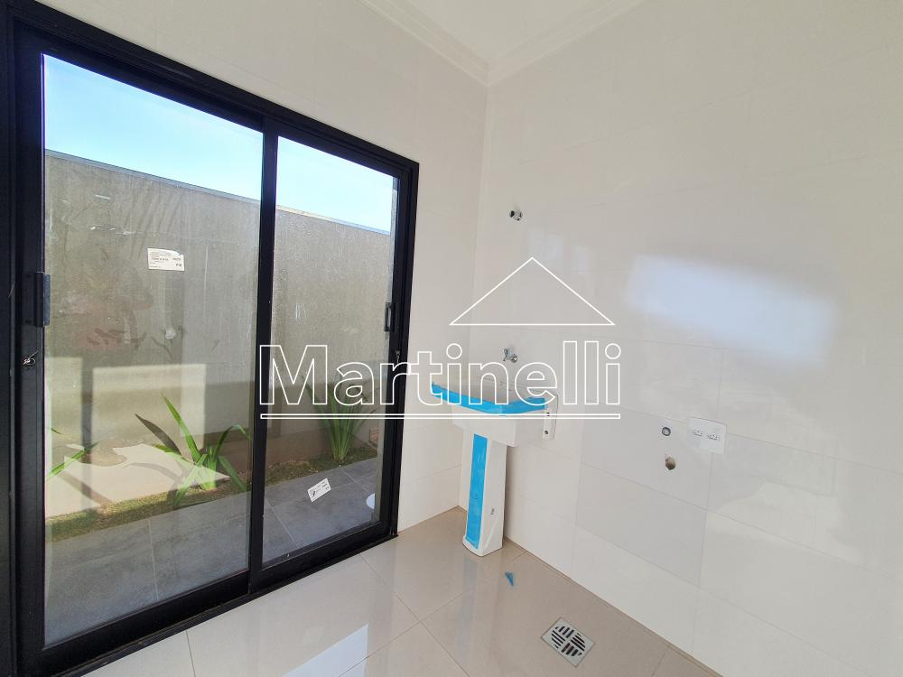 Comprar Casa / Condomínio em Ribeirão Preto R$ 840.000,00 - Foto 9