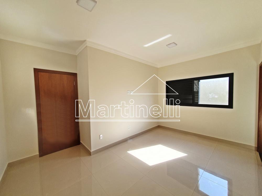 Comprar Casa / Condomínio em Ribeirão Preto R$ 840.000,00 - Foto 11