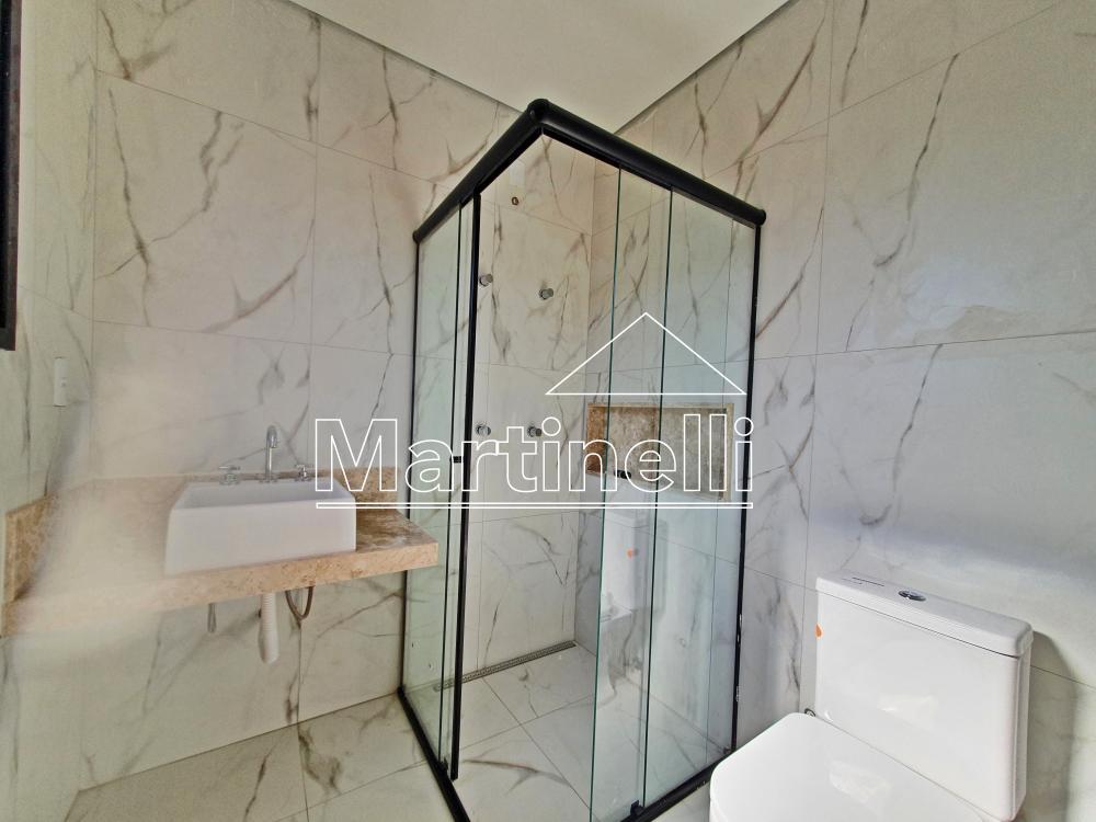 Comprar Casa / Condomínio em Ribeirão Preto R$ 840.000,00 - Foto 12