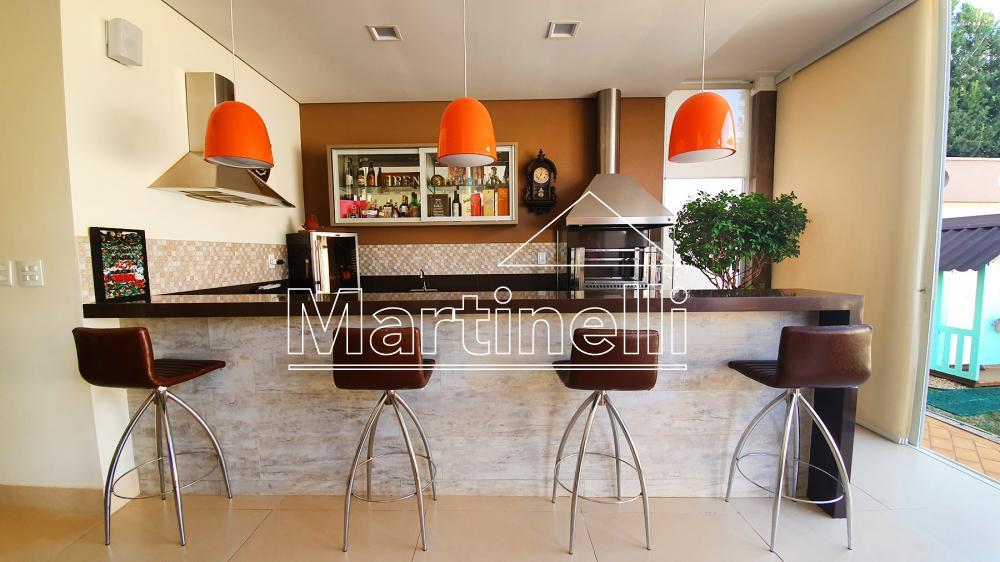 Comprar Casa / Sobrado Condomínio em Ribeirão Preto R$ 1.890.000,00 - Foto 8