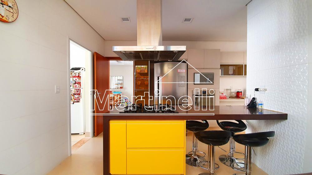 Comprar Casa / Sobrado Condomínio em Ribeirão Preto R$ 1.890.000,00 - Foto 12