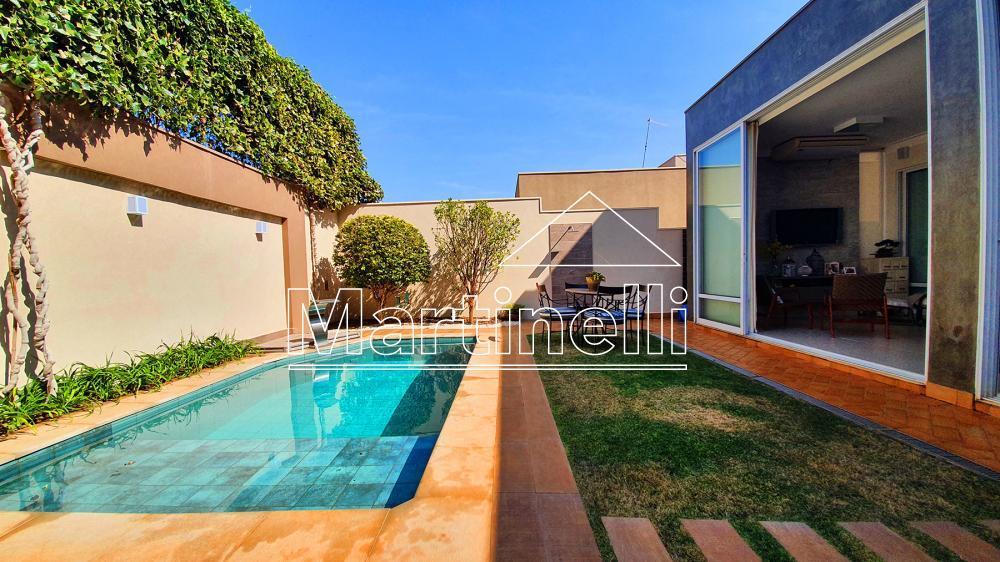 Comprar Casa / Sobrado Condomínio em Ribeirão Preto R$ 1.890.000,00 - Foto 17