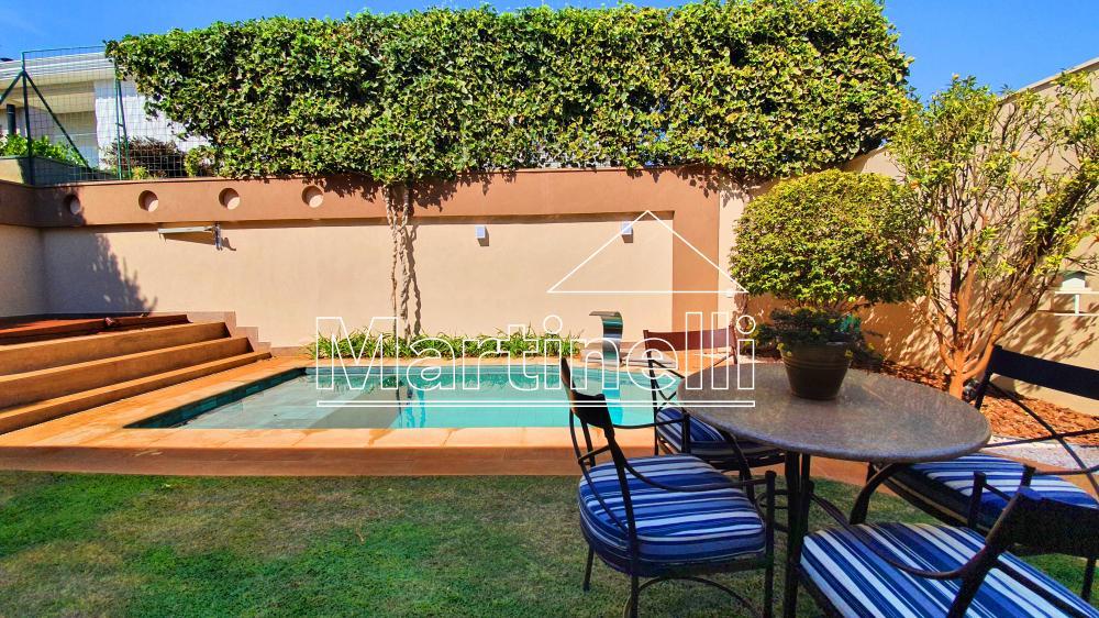 Comprar Casa / Sobrado Condomínio em Ribeirão Preto R$ 1.890.000,00 - Foto 16