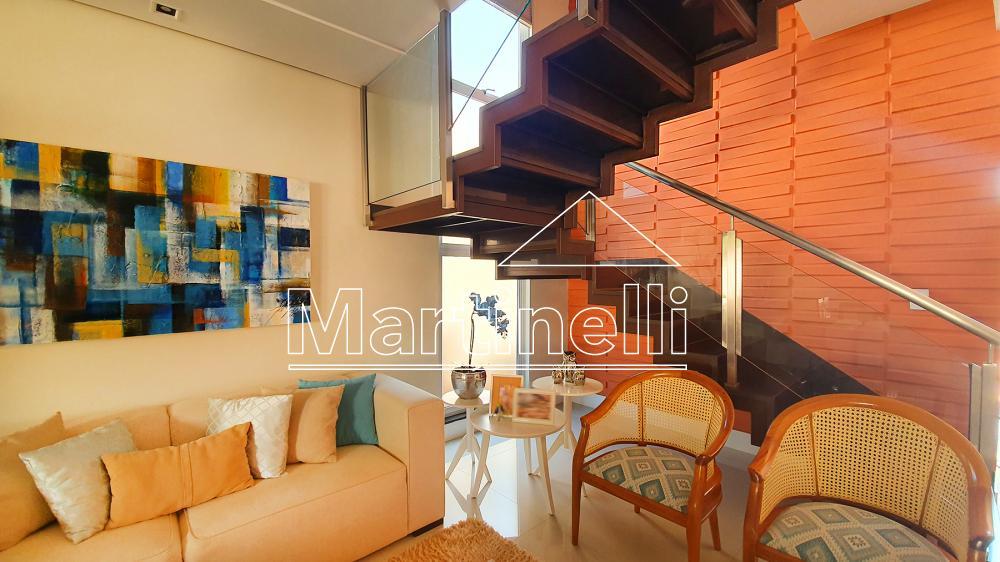 Comprar Casa / Sobrado Condomínio em Ribeirão Preto R$ 1.890.000,00 - Foto 22