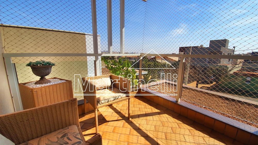 Comprar Casa / Sobrado Condomínio em Ribeirão Preto R$ 1.890.000,00 - Foto 24