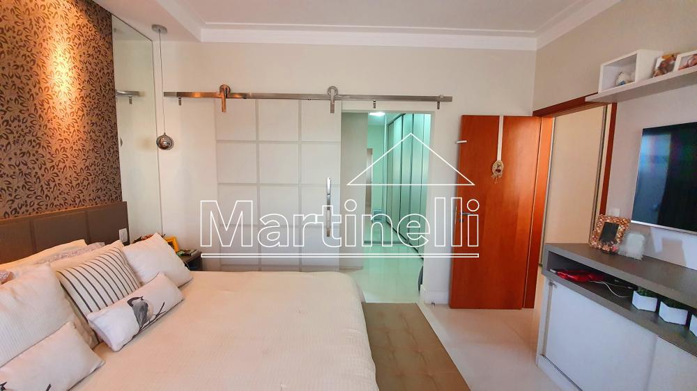 Comprar Casa / Sobrado Condomínio em Ribeirão Preto R$ 1.890.000,00 - Foto 31