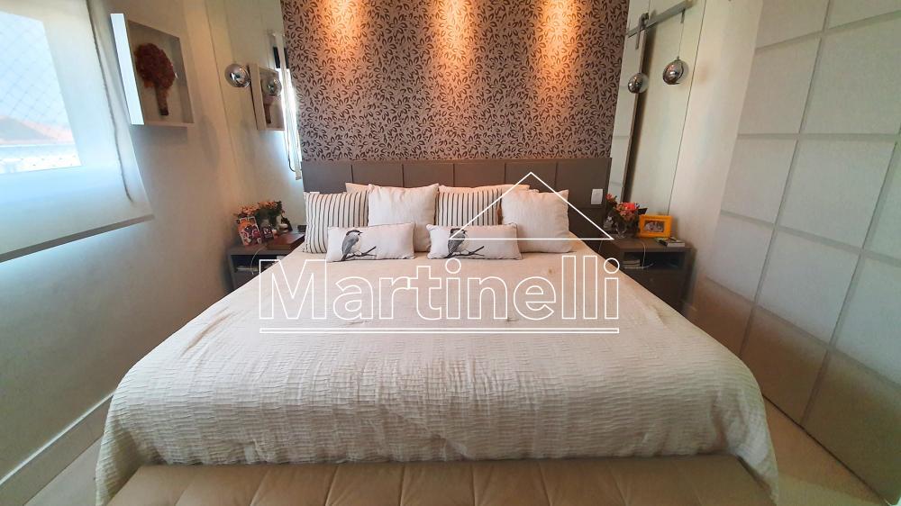 Comprar Casa / Sobrado Condomínio em Ribeirão Preto R$ 1.890.000,00 - Foto 30