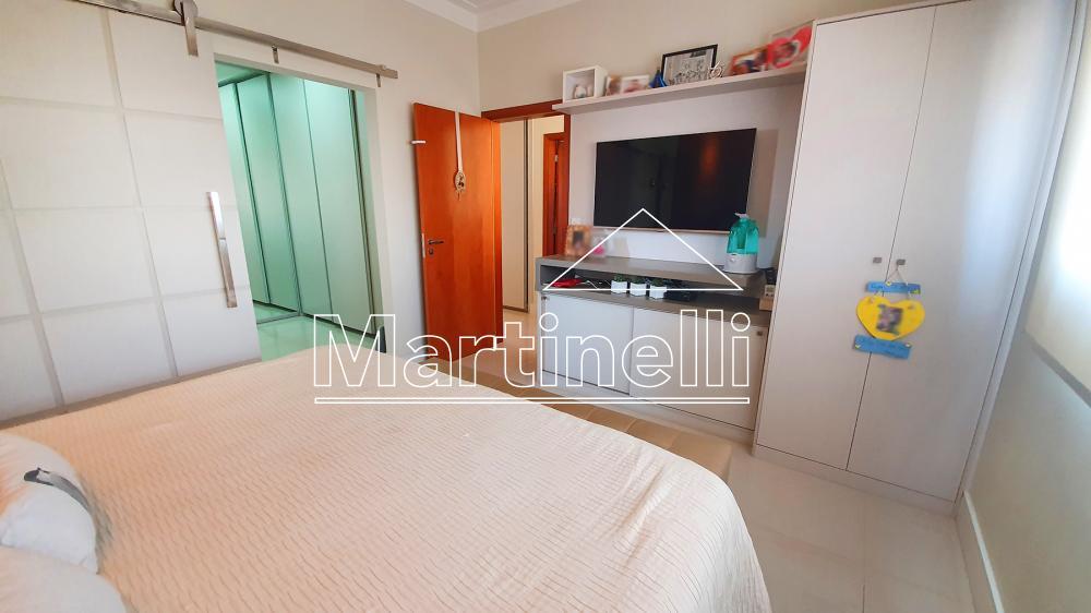 Comprar Casa / Sobrado Condomínio em Ribeirão Preto R$ 1.890.000,00 - Foto 32