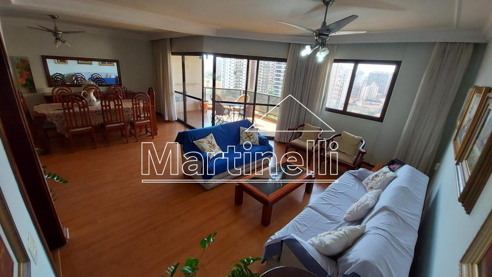 Comprar Apartamento / Padrão em Ribeirão Preto R$ 700.000,00 - Foto 2