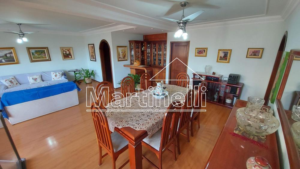 Comprar Apartamento / Padrão em Ribeirão Preto R$ 700.000,00 - Foto 4