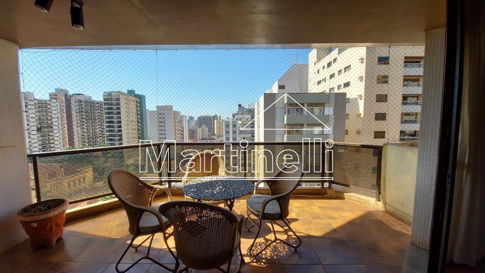 Comprar Apartamento / Padrão em Ribeirão Preto R$ 700.000,00 - Foto 6