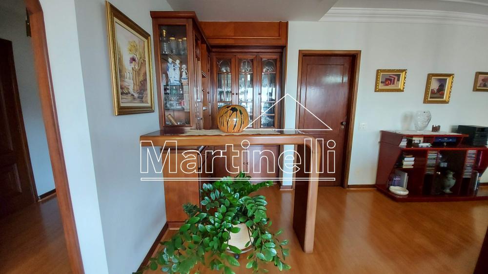 Comprar Apartamento / Padrão em Ribeirão Preto R$ 700.000,00 - Foto 5