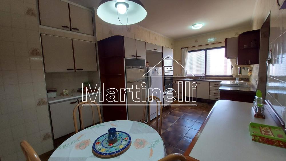 Comprar Apartamento / Padrão em Ribeirão Preto R$ 700.000,00 - Foto 7