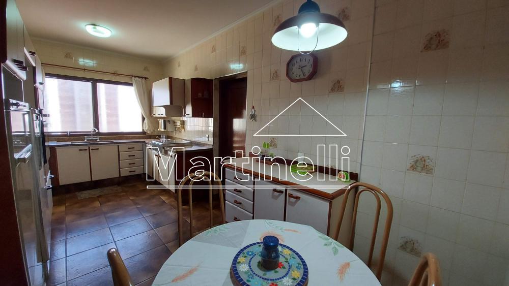 Comprar Apartamento / Padrão em Ribeirão Preto R$ 700.000,00 - Foto 8
