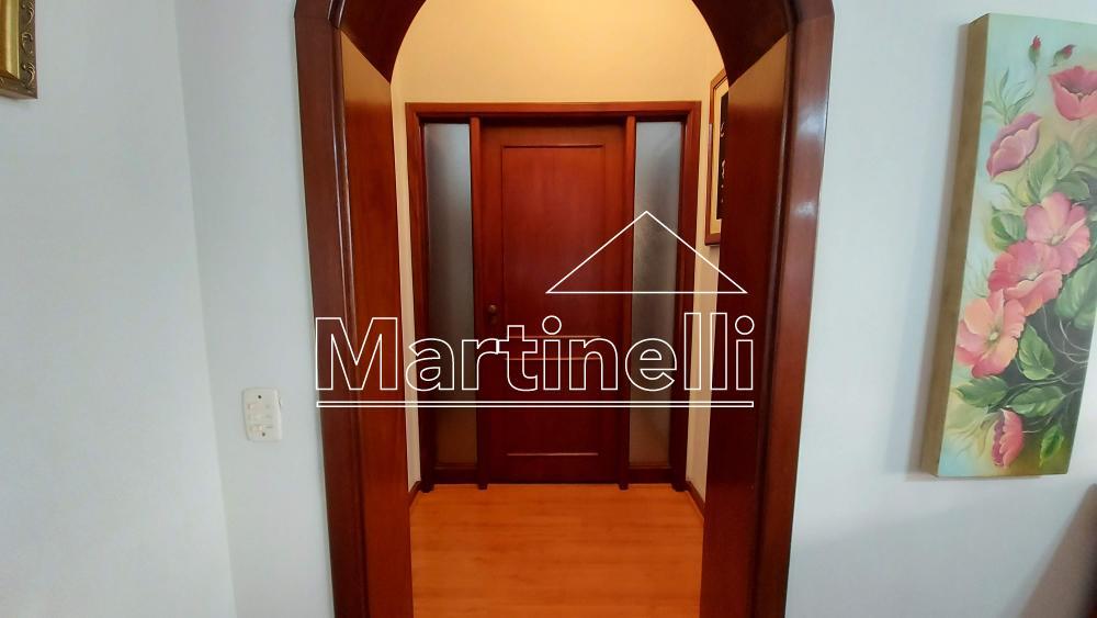 Comprar Apartamento / Padrão em Ribeirão Preto R$ 700.000,00 - Foto 9