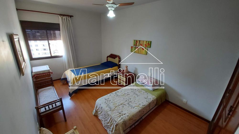 Comprar Apartamento / Padrão em Ribeirão Preto R$ 700.000,00 - Foto 10